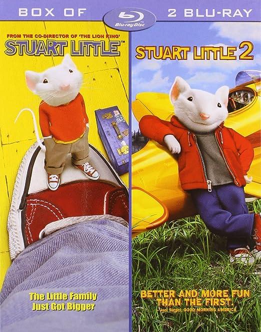 stuart little 2 movie download