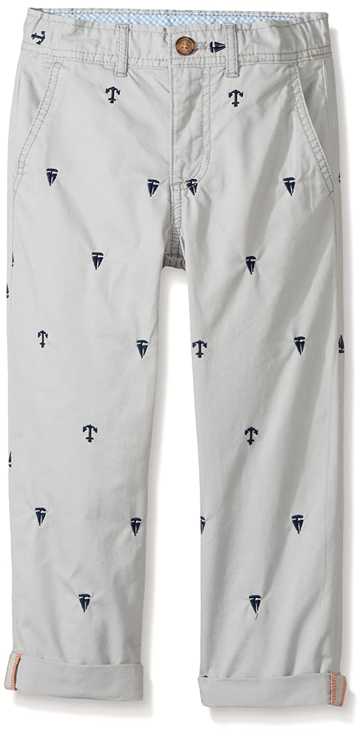 Carter's Boys' Easter Chinos 268g126