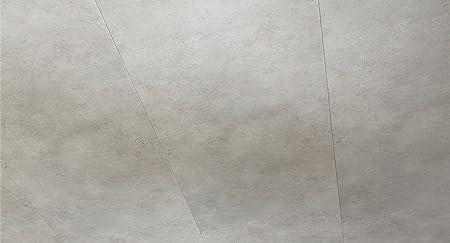 Parador Milanoclick Concrete Effect Panels - For Walls And