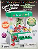 Claw Machine - Arcade Mini Toy Grabber Machine for Kids - Candy Machine- Retro Carnvial Music & Flashing Lights- Best…