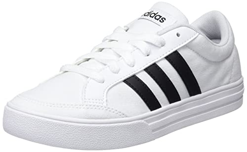 adidas gymnastics shoes