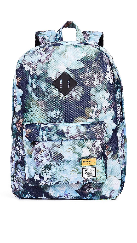 e4dfff7e258 Men s x Hoffman Heritage Backpack