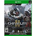 Chivalry 2 - Xbox One