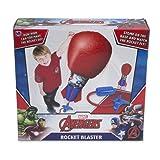 Marvel Avengers Rocket Blaster