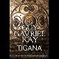 Tigana (English Edition)