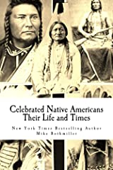 Celebrated Native Americans