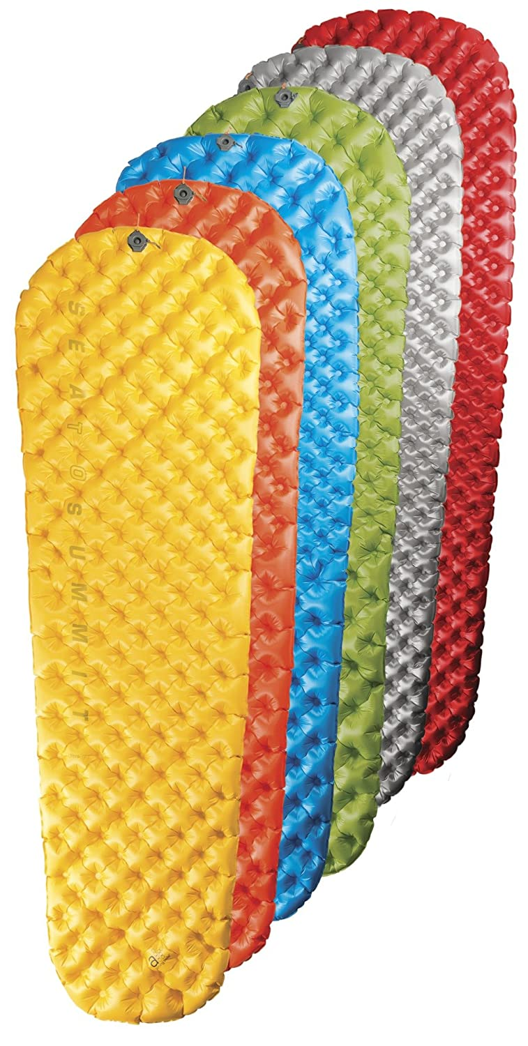 Sea to Summit Ultralight Mat, Regular