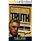 Why Tell the Truth: An Introduction to the Basic Ideas of Jordan B. Peterson