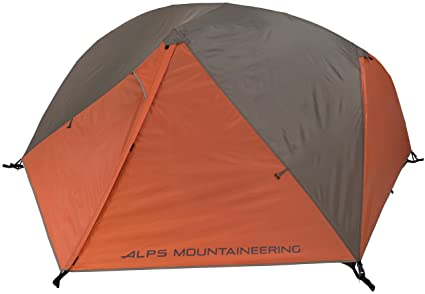 Amazon Com Alps Mountaineering Chaos 3 Person Tent Family Tents