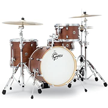 top best Gretsch Catalina Club