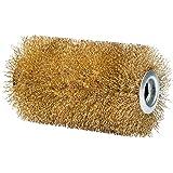 Gloria steenoppervlak PRO voor alle Brush apparaten behalve Weedbrush Single 17 x 10.5 x 10.7 cm goud