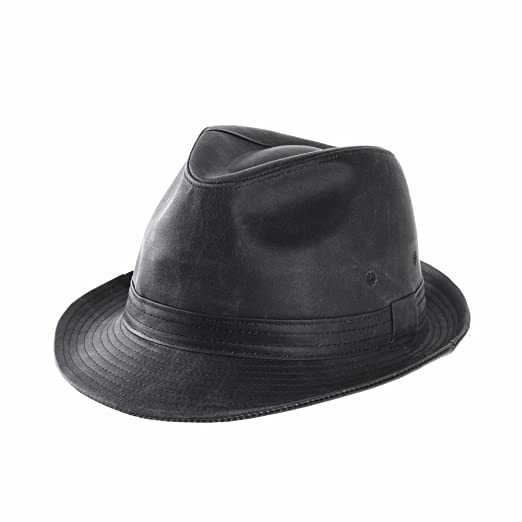 43c0b678a cheapest indiana jones leather hat 8d457 2ea75