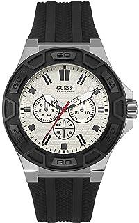 Guess Reloj de Pulsera W0674G3