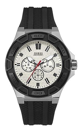 Reloj Guess - Hombre W0674G3