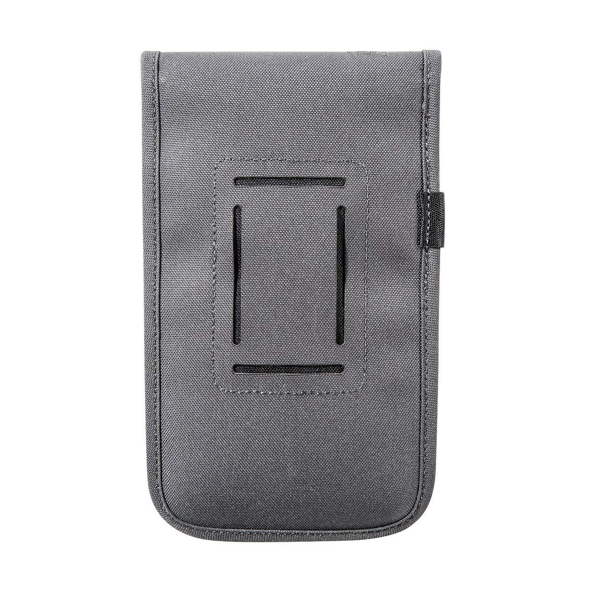 Tatonka Smartphone Case XXL