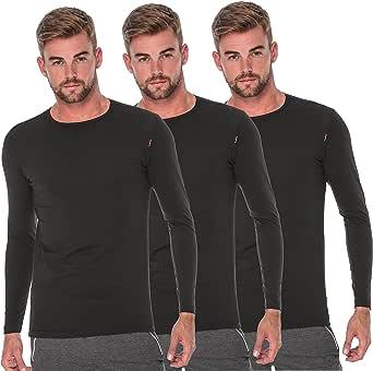 Cottonil Under Shirt For Men , 2724327933411