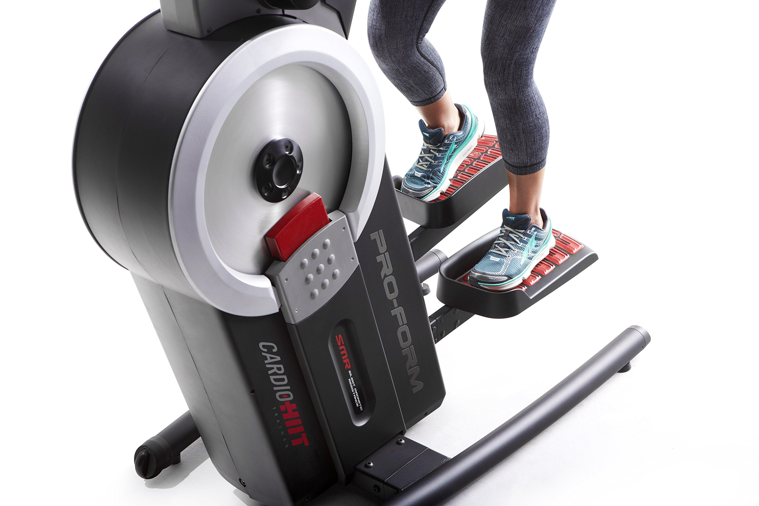 ProForm Cardio HIIT Elliptical Trainer by ProForm (Image #11)