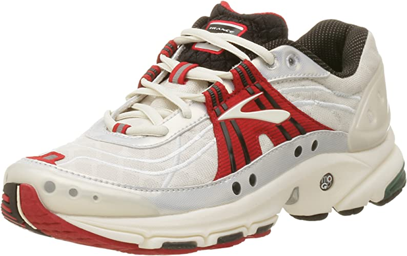 Brooks Men's Trance 6 Running Shoe