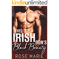 The Irish Don's Black Beauty Part One