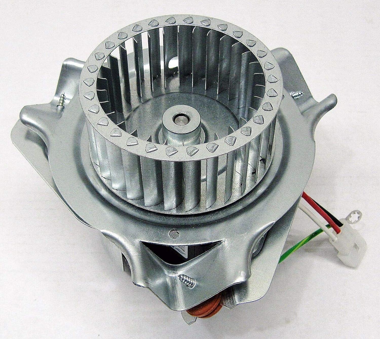 Packard Draft InDucer Fan Furnace Blower Motor for Carrier 320725-758