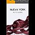 Nueva York (Trilogía Fuego y Pasión nº 1) (Spanish Edition)