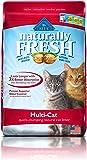 BLUE Naturally Fresh Multi-Cat Quick-Clumping Cat Litter 14-lb
