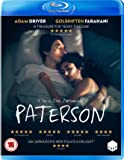 Paterson [Edizione: Regno Unito] [Edizione: Regno Unito]