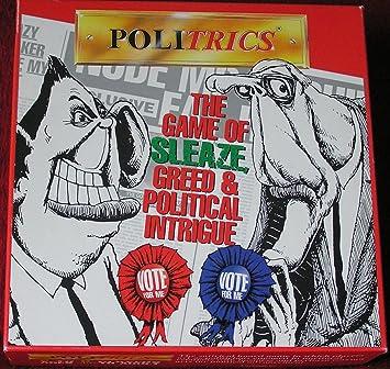 Image result for Politrics.