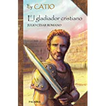 Yo soy Catio (Biografías juveniles) (Spanish Edition) Mar 23, 2009