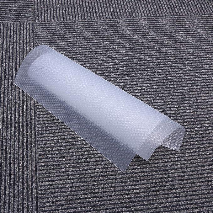 Muster ab 10x10cm Terrassenplatten Wood Eiche im Format 45x90cm aus Feinsteinzeug 2cm stark Terrassenplatte in Holzoptik