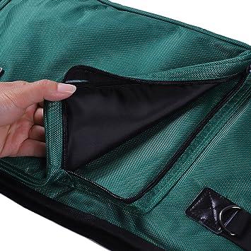 Sabian Performance Accessories QPOUCH Drumstick Bag