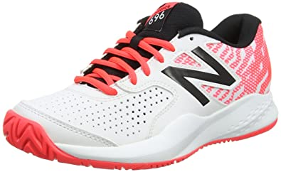zapatillas tenis new balance mujer