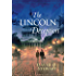 The Lincoln Deception (A Fraser and Cook Mystery)