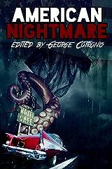 American Nightmare Kindle Edition