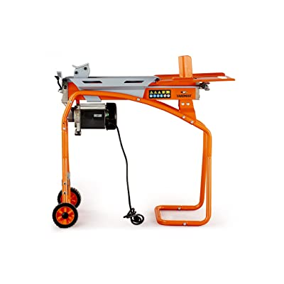 best-log-splitter-YARDMAX-YS0552
