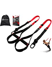 Home Gyms, Home Gym Equipment | Amazon.com