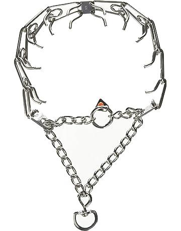 Amazon Com Pinch Collars