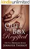 Out of The Box Regifted: (Book 2 in the Out of the Box series)