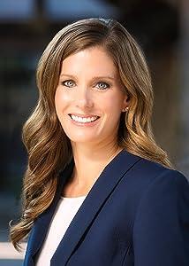 Dr. Lynette Gillis