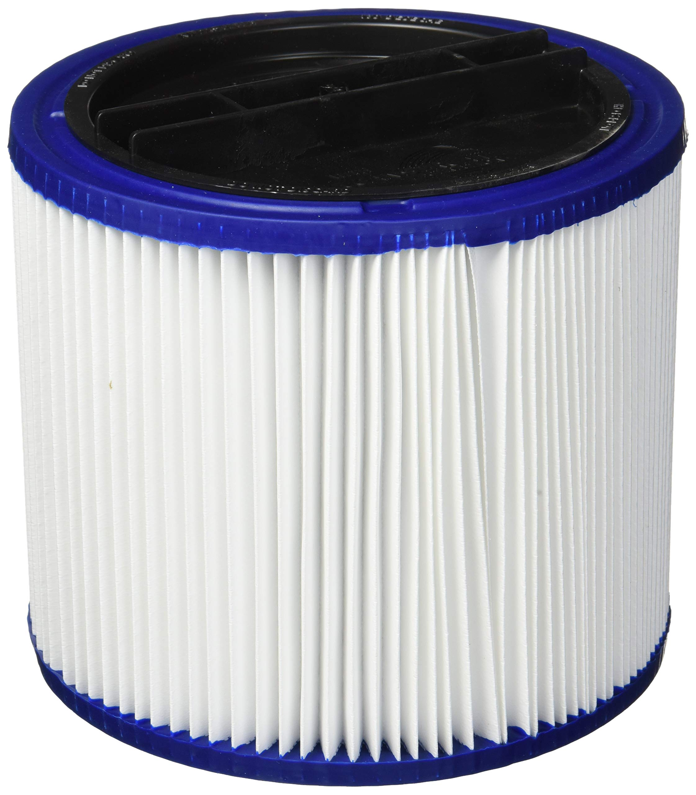 Shop Vac 9034000 Clean stream Filter by Shop-Vac