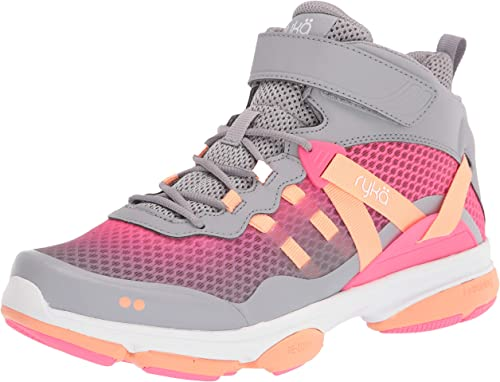 Devotion XT Mid Training Shoe