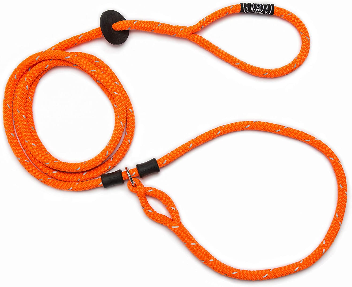 Harness Lead, Escape Resistant Leash, Reduces Pull, Dog Harness