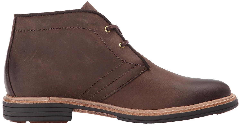80f539f6f54 UGG Men's Dagmann Chukka Boot