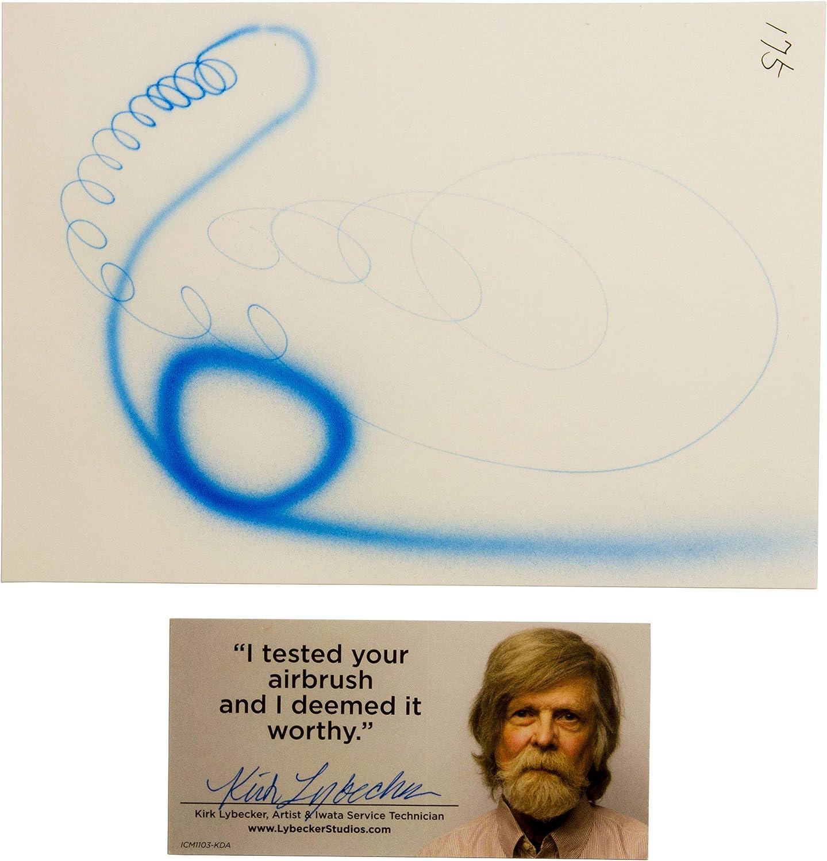 anest iwata custom micron cm c plus airbrush