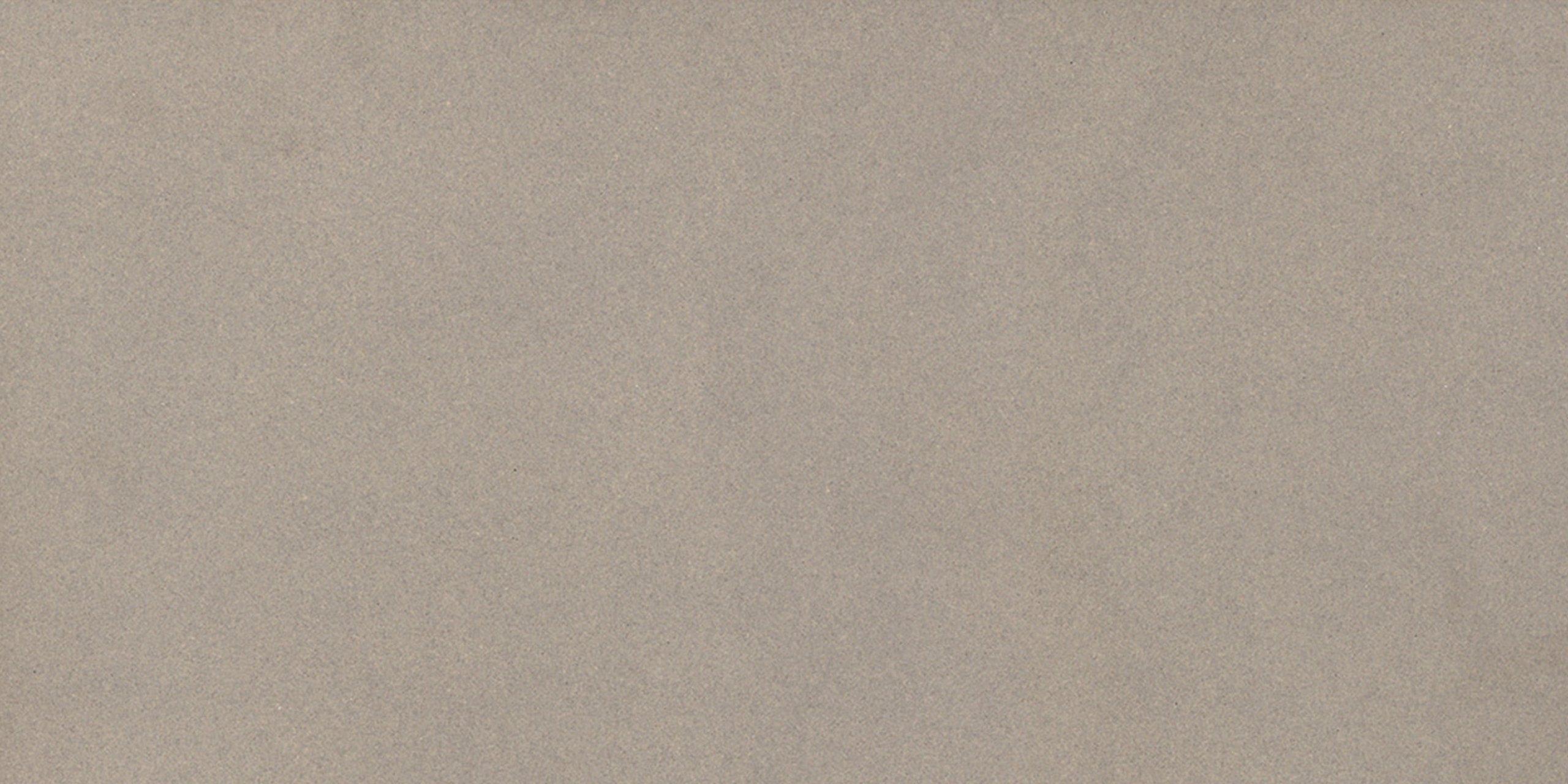Fiandre USA USP1224054 Contemporary 12'' x 24'' New Marmi Taupe Gray Polished Porcelain Tile (8 Pack), Beige by Fiandre USA