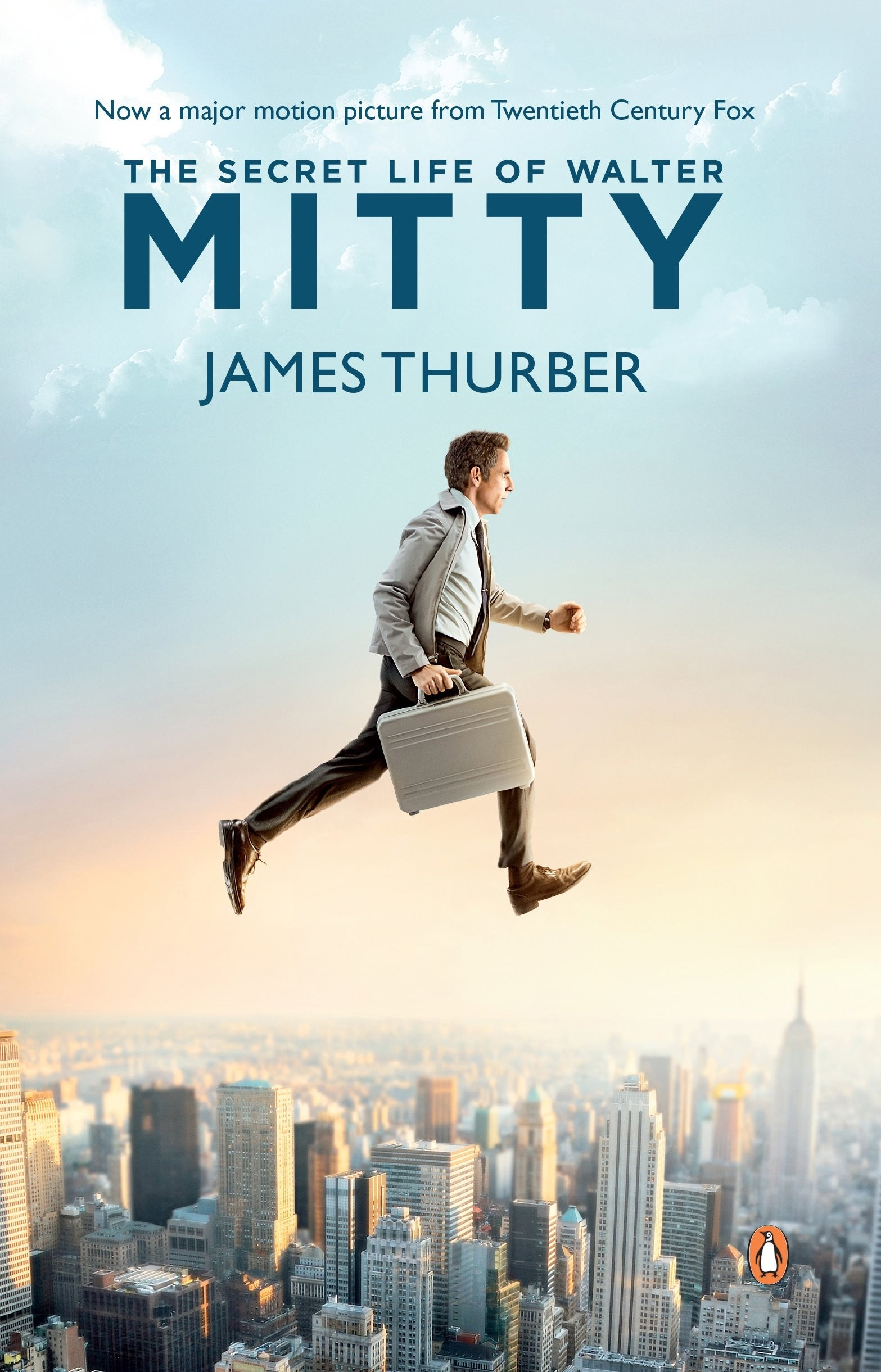 Image result for secret life of walter mitty