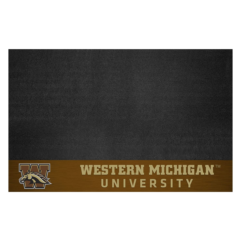 柔らかな質感の Western B06Y1FY9N1 Michiganグリルマット26