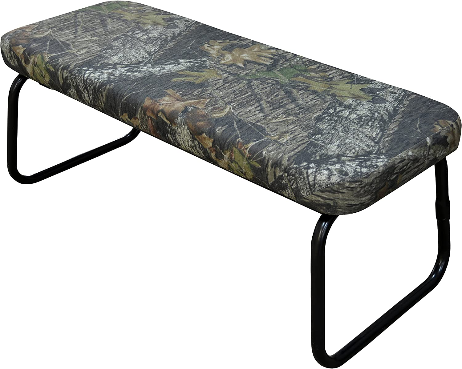 Wise 8WD1459 Blast-Off Tour Series Folding Bench Boat Seat