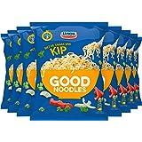 Unox Good Noodles Kip 11 x 70 g Voordeelverpakking
