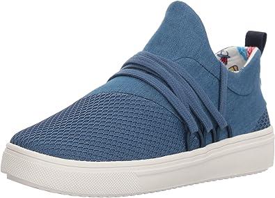 Steve Madden Women's Jlancer Sneaker